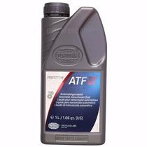 Óleo Pentosin Atf Typ Iii H Dexron Câmbio Automático 1lt