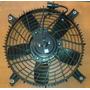 Electroventilador Aire Acondicionado Grand Vitara