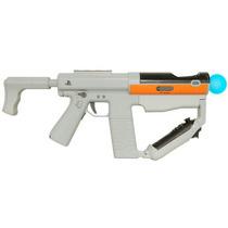 Rifle Para Ps3 Incluye Navegador