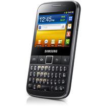 Galaxy Y Pro B5510l