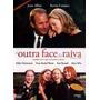 A Outra Face Da Raiva Comedia Drama Dvd Original Novo Lacrad