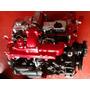 Motor Nissan Qd32 Y Td27