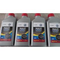 Oleo 5w-40 Mf 100% Sintetico 04 Litros.castrol Magnatec