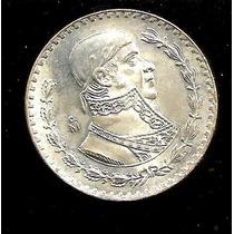 Monedas Antiguas Sin Circular