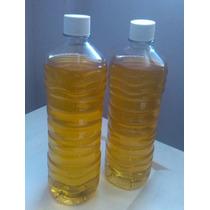 Aceite De Coco 100% Natural Y Orgánico (1litro)