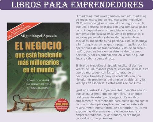 libro inteligencia commercial luis bassett pdf