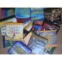 Missionario R R Soares Serie Mensagens 31 Cds Volumes