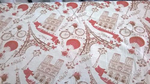 Telas para tapizar, gobelinos 1.50 de ancho varios motivos    320 ...