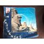 Vinilo Single De Los Pascuenses - Vini Vini (2217