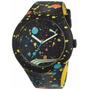 Reloj Puma Form 48mm, Unisex, Pu103211021