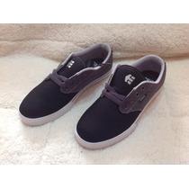 Zapatilla Etnies / Dc Vans Nike Sb Volcom
