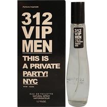 Kit 05 Perfumes Contratipos 55ml Com Registro Anvisa/