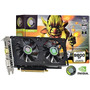 Placa De Video Geforce 9800 Gt 1gb Gddr3 256 Bits Dual-fan