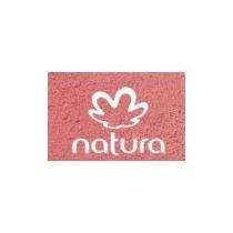 Aguas Natura - Flor De Fresia - Colonia Femenina