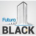 Proyecto Futuro Black