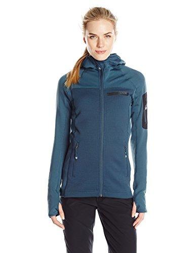 b03e3781f4c14 adidas Terrex Stockhorn Fleece forro Polar Para Hom -   788.617 en Mercado  Libre