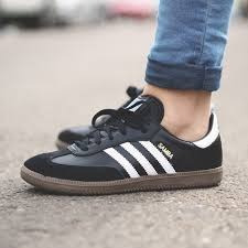venta de zapatillas adidas mercado libre cali