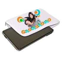 Case Para Notebook Até 16