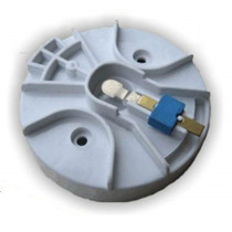 Rotor Distribuidor S10/blazer/empilhadeiras 4.3 V6 (vortec)