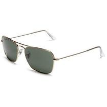 Gafas Ray-ban Rb3136 Caravan Icons Sports Sunglasses/eyewea