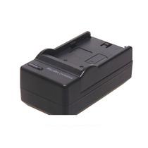 Fh50 Carregador De Baterias Sony Np-fv50 Fh100 Fv100 70 Fp90