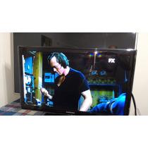Tv Led Samsung 32pol.full/c.digital/internet/hdmix4/usbx2/pc