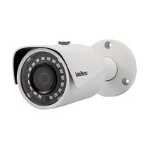 Câmera Ip Infra Intelbras Vip S3020 Hd 720p 3,6 Mm G2