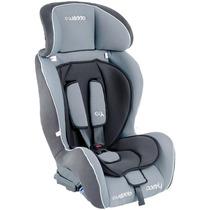 Cadeirinha De Bebê Para Auto Comfy Lenox Kiddo - Shopping Hm