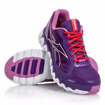 Remato Zapatillas Mujer Reebok Nike