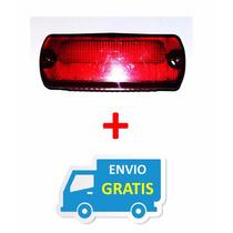 Mica Luz Trasera Carabela Mini 100 Envio Gratis!! Motos