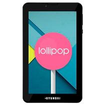 Tablet Hyundai Maestro Tab Hdt 7427g 8gb 3g Wifi Android 5.1
