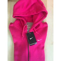 Campera Nike Mujer