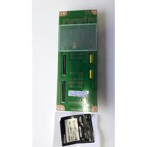 Placa Inverter (leds) Tv Philco Ph46 Led A