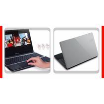 Notebook Gateway Acer I5 Tela 15.6, Hd 1tb E Memória 6 Gb