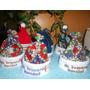 Gorros De Navidad ¡¡¡bellisimos¡¡¡ Para Bebes Y Niños