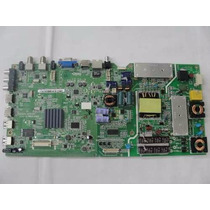 Placa Principal 5800-a5m67b-0p00 Semp Toshiba Le3974