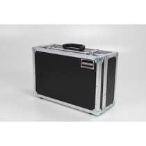 Hard Case Mala Projetor Epson , Sony , Sanyo