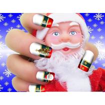 100 Casadinhos Imagens Tema Natal P Fabricar Películas Unha