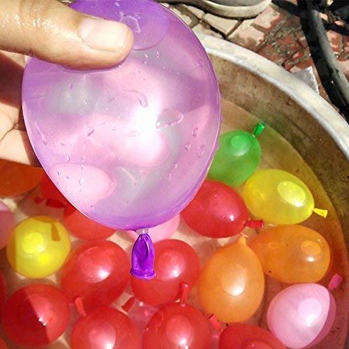 Globos De Agua Do Ca Para Adultos O Ninos Juegos De 21 990