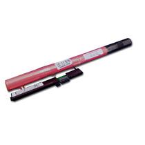 Bateria Notebook - Positivo Unique Xr3000 - Vermelha