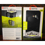 Carcasa Griffin Survivor All Terrain Para Celular Galaxy S7