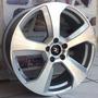 Rin 17 5-100 R36 Clasico A4 Golf Vento Todas Las Marcas!!!!!