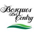 Desarrollo Bosques Del Contry