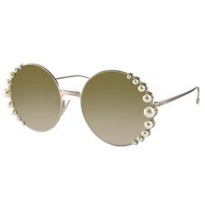 d8d5a48416408 Oculos Fendi Blink De Sol - Óculos em Paraná no Mercado Livre Brasil