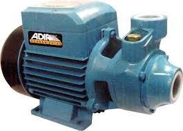 Bomba agua para riego jardin tinaco cisterna 1 hp cm 3739 for Bomba para riego de jardin