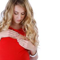 Remera Para Amamantar Maternal Embarazada Con Tolerita