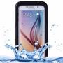 Funda Samsung Galaxy Note 5 Pvc Ipx8 Sumergible Estanco