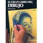 El Gran Libro Del Dibujo Pdf Digital Biblioteca Arte Diseño