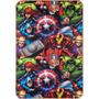 Marvel / Homem Aranha