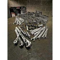 Craftsman 192pc Autocle Set Mecanico
